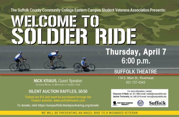 Solider Ride 2016-4