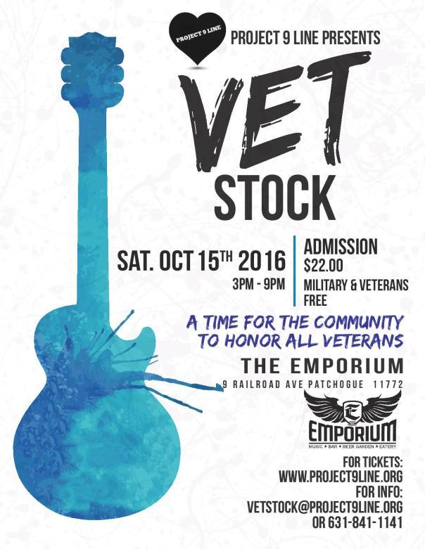 vetstock-flyer-2016-front-copy