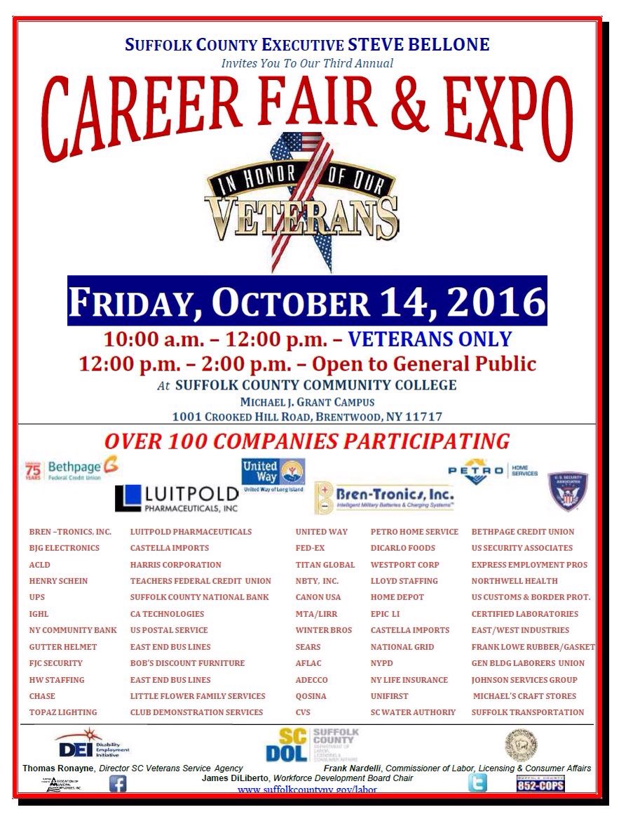 careerfairforveterans-2016-14