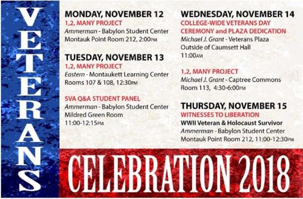 Sccc Grant Campus Map.Event Calendar Suffolk Community College Foundation